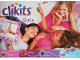 Catalog No: c05clik  Name: 2005 Medium Clikits (4279589)