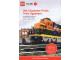 Catalog No: c06nltr  Name: 2006 Medium Train Dutch