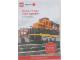 Catalog No: c06uktr  Name: 2006 Medium Train UK