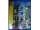 Catalog No: c07sah5de  Name: 2007 Shop at Home - Christmas German (WOR U-4922)