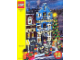Catalog No: c07sah5nl  Name: 2007 Shop at Home - Holiday Dutch