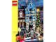 Catalog No: c07sah5uk  Name: 2007 Shop at Home - Christmas UK (WOR U-4921)