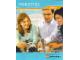 Catalog No: c07usdacr  Name: 2007 Large US Education (Robotics)