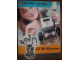 Catalog No: c08dedac2  Name: 2008 Large German Education (Mindstorms education, Die NXT Generation (45-057-98, Ausgabe 1, 030907 Hin))