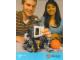 Catalog No: c08usdacr  Name: 2008 Large US Education (Robotics)