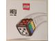 Catalog No: c09dega  Name: 2009 Medium German Board Games (4582826)