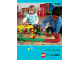 Catalog No: c09intdac  Name: 2009 Large International Education (Early Learning - 4551321)