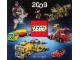 Catalog No: c09nl2  Name: 2009 Large Dutch June - December (456.8091-NL)