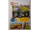Catalog No: c09nldcn  Name: 2009 Dealer Large NL Novelties December - May (454.7877-NL)