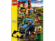 Catalog No: c09sah2de  Name: 2009 Shop at Home - Spring German (Farm cover)