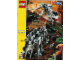 Catalog No: c09sah2swde  Name: 2009 Shop at Home - Spring German (Star Wars cover)