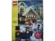 Catalog No: c09sah5de  Name: 2009 Shop at Home - Christmas German (WOR 5716)