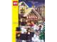 Catalog No: c09sah5nl  Name: 2009 Shop at Home - Holiday Dutch