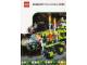 Catalog No: c09ukdc2  Name: 2009 Dealer Large UK Product Catalogue (455.9685-UK)