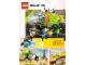 Catalog No: c09ukdcn  Name: 2009 Dealer Large UK Novelties January - May (4547879-AEM)