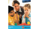 Catalog No: c09usdacel  Name: 2009 Large US Education (Early Learning)