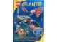 Catalog No: c10deatl  Name: 2010 Medium Atlantis German (4594798_DE)
