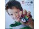 Catalog No: c10dega  Name: 2010 Medium German Board Games (4631653_DE)