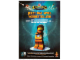 Catalog No: c10deuni2  Name: 2010 Insert - LEGO Universe - German (Pre-Order)