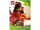 Catalog No: c10hudup  Name: 2010 Medium Duplo Hungarian (4596575)
