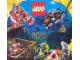 Catalog No: c10nl1  Name: 2010 Large Dutch January - July (458.7965-NL)