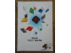 Catalog No: c10nldcga  Name: 2010 Dealer Large NL Board Games