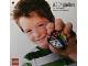 Catalog No: c10nlga  Name: 2010 Medium Dutch Board Games (25037123-10)
