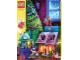 Catalog No: c10sah6de  Name: 2010 Shop at Home - Late Christmas German