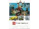 Catalog No: c10ukdc2  Name: 2010 Dealer Large UK Product Catalogue