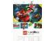 Catalog No: c10ukdcn  Name: 2010 Dealer Large UK Novelties January - May (458.2896-AEM/EN)