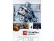 Catalog No: c10ukdcn2  Name: 2010 Dealer Large UK Novelties June - December (459.5746-AEM)