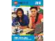 Catalog No: c10usdac2  Name: 2010 Large US Education (Robotics)