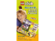 Catalog No: c11LCinde1  Name: 2011 Insert - LEGO Club - German (SAHSHK11)