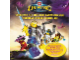 Catalog No: c11deuni1  Name: 2011 Insert - LEGO Universe - German (special offer)