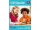 Catalog No: c11ukdac  Name: 2011 Large UK Education (RM Education)