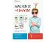 Catalog No: c12nldac  Name: 2012 Large Dutch Education - heutink (DAAR KUN JE OP BOUWEN!)