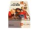 Catalog No: c12ukdac  Name: 2012 Large UK Education Primary Catalogue (047929)