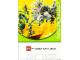 Catalog No: c12ukdc2  Name: 2012 Dealer Large UK Product Catalogue