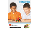 Catalog No: c12usdac4  Name: 2012 Large US Education Brochure (Hands-On STEM Solutions for the Elementary Classroom)