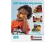 Catalog No: c12usdacel  Name: 2012 Large US Education (Early Learning)