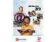 Catalog No: c13dedac2  Name: 2013 Large German Education - Jakobs (6043485)