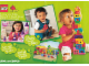 Catalog No: c13dup  Name: 2013 Small Duplo (6036819)