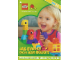 Catalog No: c13dupse  Name: 2013 Small Duplo Swedish (6056427_SE)