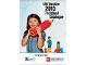 Catalog No: c13irdac  Name: 2013 Large Irish Education Preschool (Learnit)