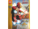Catalog No: c13sah3b  Name: 2013 Shop at Home - Summer - Iron Man 3 Cover (WOR 7167)