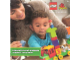 Catalog No: c13sahdupNL2  Name: 2013 Shop at Home Duplo Dutch (085151_NL)