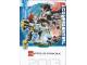 Catalog No: c13ukdc  Name: 2013 Dealer Large UK Product (6043406-UK)