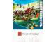 Catalog No: c13ukdc2  Name: 2013 Dealer Large Trade UK (6043424-AEM/EN)