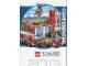 Catalog No: c13ukdcn  Name: 2013 Dealer Large UK Novelties January-May (6029553-UK)