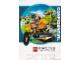 Catalog No: c13ukdcn2  Name: 2013 Dealer Large UK Novelties January-May (60295476-AEM)
